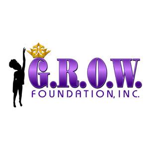 G.R.O.W Foundation, Inc.