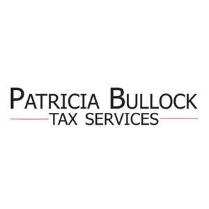 Patricia Bullock Tax Services