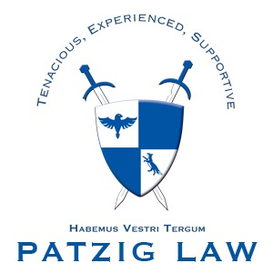 Patzig Law