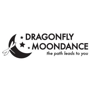 Dragonfly Moondance
